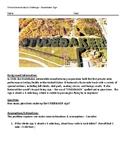 Dimensional Analysis Challenge - Studebaker Sign (Fermi Problem)