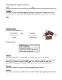 Dimensional Analysis Challenge - Tootsie Rolls