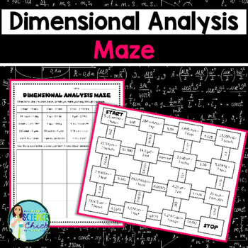 six dimension worksheet 6 levenson  worksheets that include an internet activity 33 122 the eight dimensions of successful retirement self-assessment  123 osteoporosis.