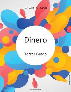 Dinero - STAAR - TEKS: 3.4C