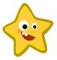 Dino Stars
