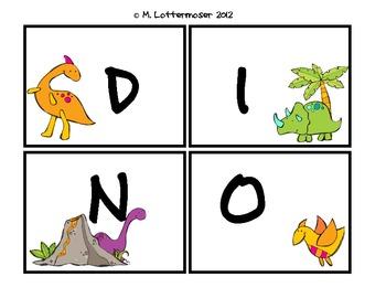 Dinomite Dinosaurs: Classroom Management Using Jokes
