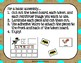 Dinosaur 10 Token Board 5 with Behavior Visuals