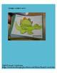 Dinosaur Class Book