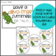 Dinosaur Gift Tags   End of the Year Gift Tags