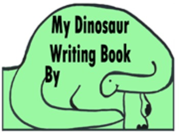 Dinosaur Literacy Math Unit