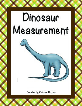 Dinosaur MEGA Stations: ELA and Math