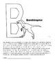 Dinosaur Nonfiction Workbook