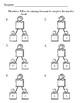 Dinosaur Number Bond Worksheets