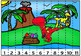 Dinosaur Number Sense Puzzles (sunnah learners)