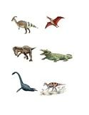 Dinosaur Pictures