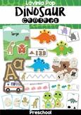 Dinosaur Preschool Centers