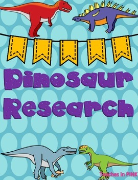 Dinosaur Research using pebble go (Pteranodon)