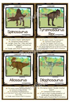 original-2138309-2 Dinosaur Math Worksheets For Pre on dinosaur art projects, dinosaur math activities, t-rex worksheets, 4th grade multiplication worksheets, addition and subtraction to 20 worksheets, dinosaur math charts, dinosaur phonics, dinosaur math lessons, dinosaur footprint worksheet, dinosaur math ideas, dinosaur coloring pages, dinosaur math jokes, dinosaur valentine's day, dinosaur math books, kindergarten worksheets, reading worksheets, dinosaur math kindergarten, dinosaurs writing worksheets, dinosaur printables, dinosaur crafts for preschoolers,