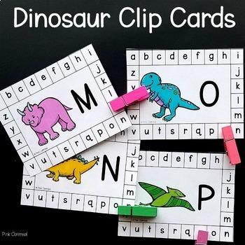 Dinosaur Theme Motor Pack