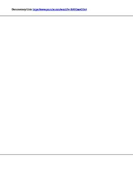 Dinosaur Word Creations: Prefix/Root/Suffix