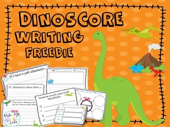 original-1777279-1 Dinosaur Math Worksheets For Pre on dinosaur art projects, dinosaur math activities, t-rex worksheets, 4th grade multiplication worksheets, addition and subtraction to 20 worksheets, dinosaur math charts, dinosaur phonics, dinosaur math lessons, dinosaur footprint worksheet, dinosaur math ideas, dinosaur coloring pages, dinosaur math jokes, dinosaur valentine's day, dinosaur math books, kindergarten worksheets, reading worksheets, dinosaur math kindergarten, dinosaurs writing worksheets, dinosaur printables, dinosaur crafts for preschoolers,