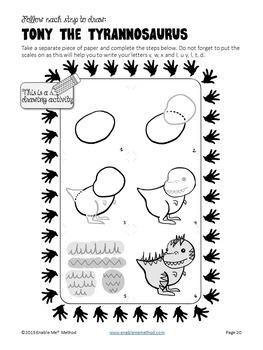 Early Years Cursive Handwriting sheets for 5 - 7 years: Su