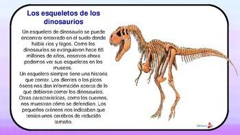 Dinosaurios para Niños para Imprimir