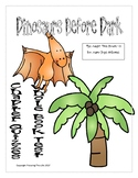 Dinosaurs Before Dark Chapter Quizzes
