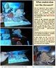 Dinosaurs: Dimetrodon Pop-Up Card