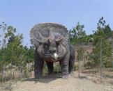 Dinosaurs: Herbivors
