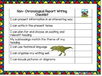 Dinosaurs - Smartboard PowerPoint resource