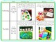 Dinosaurs: Tot School Lesson Plans and Activity Pack