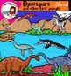 Dinosaurs and other first animals 2