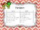 Diou Shou-Juan'er {a traditional Chinese singing game}