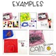 Diphthong Activities | STEM Activities
