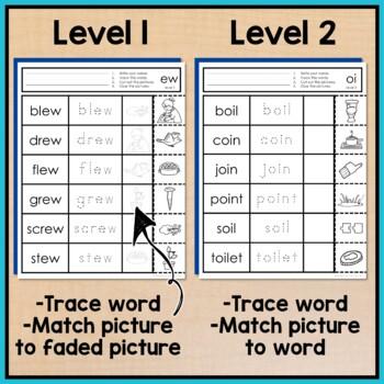original-3072389-2 Vowel Worksheet For Kindergarten on cut paste, all short, same word, printable packets,