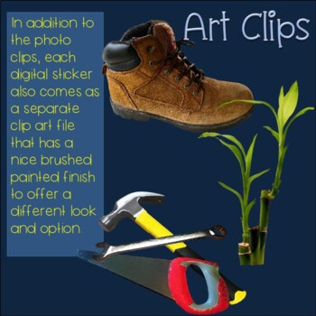 Diphthong oo Clip Art Phonics Photo & Artistic Digital ...