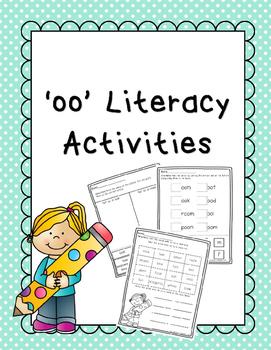 oo Activities