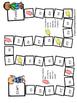 Diphthongs Game Board Bundle!! Orton-Gillingham Inspired