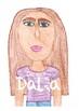 Direct Dalia - Gossiping