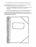 Direct  and Indirect Characterization Journal
