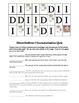 Direct and Indirect Characterization - Maze