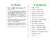 Spanish Direct and Indirect Object Pronoun Chutes and Ladd
