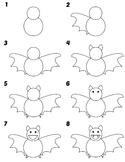 Directed Draw Bat NO PREP