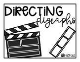 Directing Digraphs
