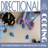 Directional Coding
