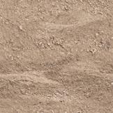 Dirt Photo Texture Digital Paper - 30 colors
