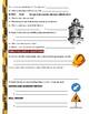 Dirty Jobs : Bell Maker (video worksheet)