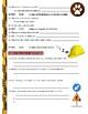 Dirty Jobs : Exotic Animal Keeper (Video Worksheet)