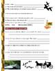 Dirty Jobs : Wild Goose Chase (science career video worksheet)