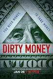 Dirty Money: Episode 2 - Payday (video guide and key)