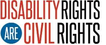 Disability Rights in America