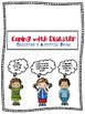 Crisis Counseling Activity Booklet