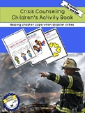 Disaster Response Counseling Activity Guide